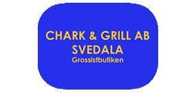 Svedala Chark & Grill AB